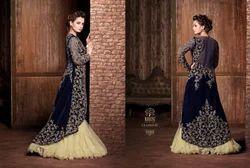 Attractive Designer Wear Suits