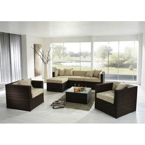 Stylish Sofa Set Designs: View Specifications & Details