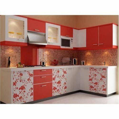 Modular Kitchens Living Room Plastic Furniture Wood Ocean In
