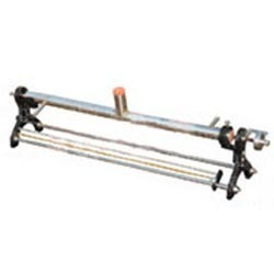Pullinger s Coefficent of Linear Expansion Appts