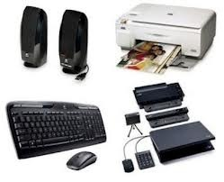 Laptop and Computer Accessories