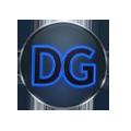 D.G. Bio Organic Trading Co.