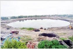 Asarva Talav Infrastructural Development Services