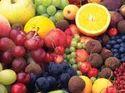 Fruits & Glass Fruits Catalog Service