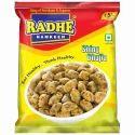 Radhe Shing Bhujia Namkeen, Packaging Type: Pouch, 30 Gm