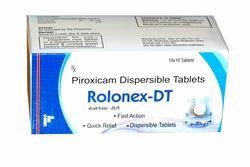 Rolonex DT
