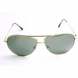 Hummer-B2-SG005 Shaded Sunglasses