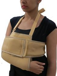 ACCO Shoulder Immobilizer, AMP03REAS02