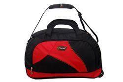 Trendy Trolley Bag