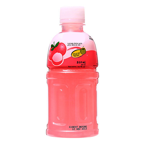 Lychee Juice - Litchi Drink Latest Price, Manufacturers