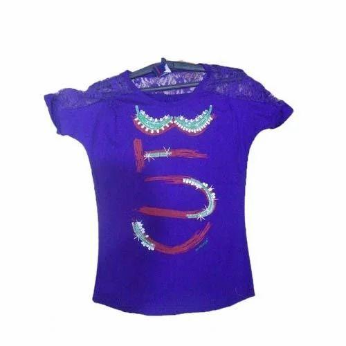 5306c271ad1 Ladies Designer Hosiery Tops