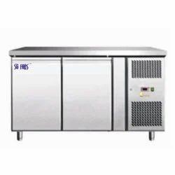 refrigerator undercounter. undercounter refrigerator