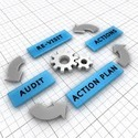 Iso 22001 2005 Lead Auditor Course