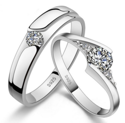 Finger Rings In Jalandhar Punjab Get Latest Price From Suppliers