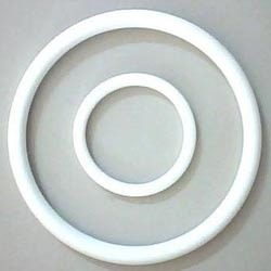 Ptfe O Rings At Best Price In India