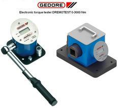 Torque Wrench Tester