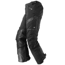 Fox Racing- All Weather Pro Ride Pant
