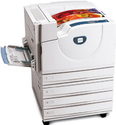 Color Printing Service