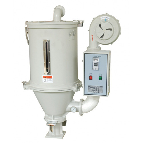 Hopper Dryers at Best Price in India