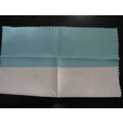 Lens Cleaning Microfiber Cloth