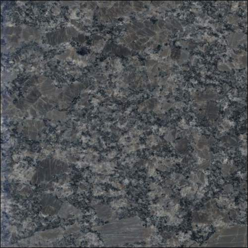 Granite Stone - Grey Granite Manufacturer from Noida