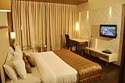 Executive Rooms