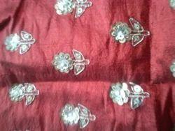 Hand Embroidery Aari Work
