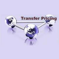 Transfer Pricing Advisory Service