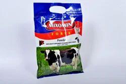 Milk More Best Results In Increasing Milk