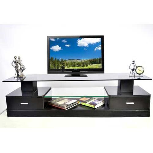 Superieur LCD TV Table