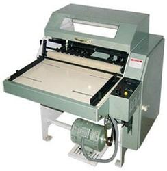 Sticker Cutting Machine Sticker Cutting Machinery Suppliers - Cars decal maker machine