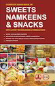 Namkeen Project Reports