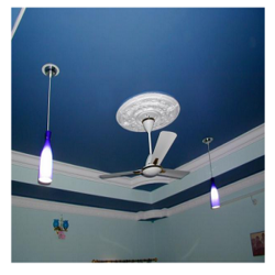 Pop Services Pop Ceiling Work Service Service Provider From New Delhi