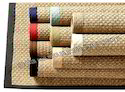 Sge Seagrass Matting Rug