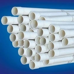 wiring plastic conduit wire data u2022 rh coller site Outside Electrical Wiring Sizes Home Wiring Conduit