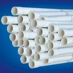 wiring plastic conduit wire data u2022 rh coller site automotive plastic wiring conduit automotive plastic wiring conduit