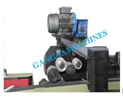 Electrode Printing Machine