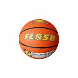 Flash Basket Ball