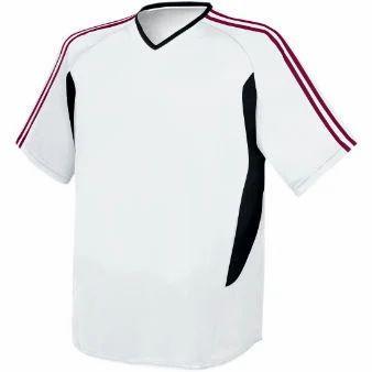 7b68b99fe4d Soccer kit - European Club Soccer Jersey Manufacturer from Jalandhar