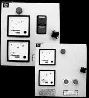 on single phase hydraulic pump, single phase irrigation pump, single phase controller, single phase coolant pump, single phase motor, single phase water pump, single phase submersible transformer, single phase inverter, single phase air compressor,