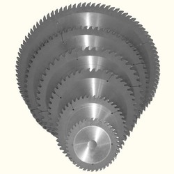 RTE TCT Blades, for Industrial