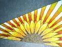 Pearl Mosaico Artistic Hand Cut Glass Mosaic Tiles