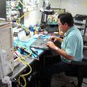 Component Level Repair Services