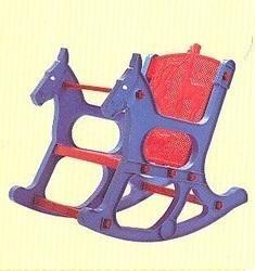 nilkamal baby chair at rs 450 /onwards | andheri west | mumbai