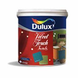 Ici Paints Dulux Velvet Touch Trends Interior Ici Paint