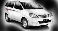 Nasik to Mumbai Drop/ Pick-up (Airport Service)