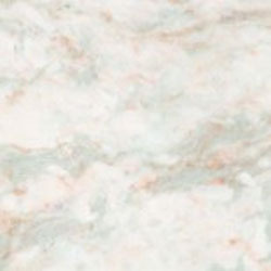 Lady Onyx Pink Marble