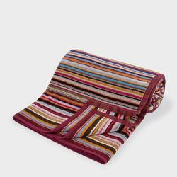 Cotton Velour Beach Towels