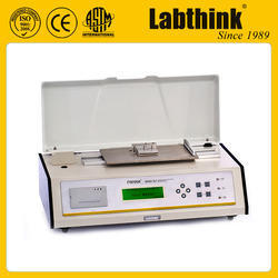 Coefficient of Friction Tester, COF Tester