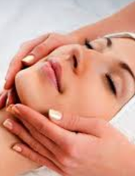 Full Relaxation Facial Beauty Salons